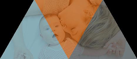 Pediatric Malpractice Guide - About Us