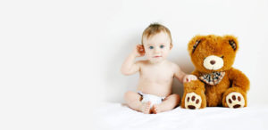 Sue for my child's birth injury New Jersey top lawyers