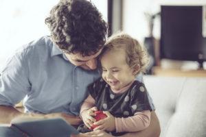 NJ Children Medical Malpractice