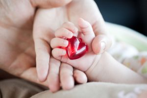 New Jersey Child Heart Failure Malpractice