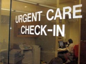 NJ Urgent Care Child Injury Attorneys