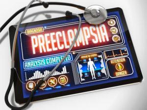 Preeclampsia Lawsuit Help NJ