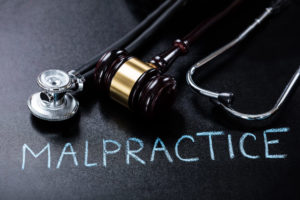 Chorioamnionitis Malpractice Lawsuits in NJ